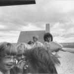 Flynn Primary School - children at play